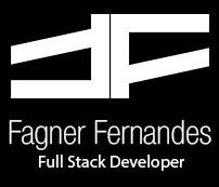Fagner Fernandes Full Stack Developer